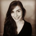 avatar for Jenny McCarty